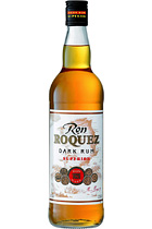 Roquez Dark Superior