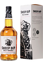 Sheep Dip