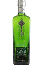 London Dry Gin №3