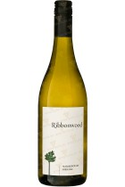 Ribbonwood Riesling 2013