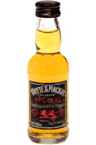 Whyte & Mackay Special 0.05L