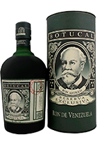 Botucal Reserva Exclusiva gift box