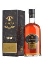 Tiffon VSOP gift box