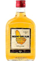 Mount Gay Eclipse 0.05L