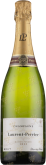 Вино Laurent-Perrier Brut