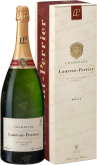 Вино Laurent-Perrier Brut 1,5L