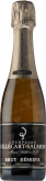 Вино Billecart-Salmon Brut reserve 0,375L