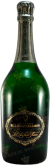 Вино Billecart-Salmon Le Clos Saint-Hilaire 1998