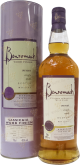 Крепкие напитки Benromach 28 years in tube