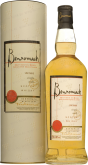 Крепкие напитки Benromach Traditional in tube