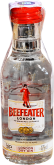 Крепкие напитки Beefeater London Dry Gin 0,05L