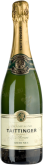 Вино Taittinger Demi-Sec