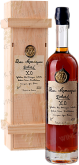 Крепкие напитки Bas-Armagnac Delord Freres XO (in a wooden box)