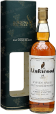 Крепкие напитки Linkwood 15 years old Gordon&Macphail