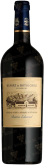 Вино Rupert and Rothschild Baron Edmond 2010