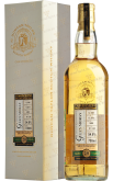 Крепкие напитки Glen Moray 20 years Dimensions Rare Auld 1991 in gift box