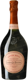 Вино Laurent-Perrier Brut Cuvee Rose