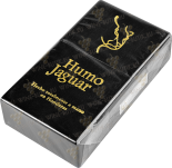 Табак Humo Jaguar Robusto 3 cigars