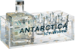 Крепкие напитки Godet Antarctica Folle Blanche 0,5 + 6 glasses + for ice