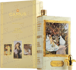 Крепкие напитки Camus Special Reserve (Woman in the Garden)