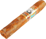 Табак Gurkha Red Witch Robusto