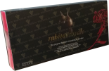 Деликатесы Rabitos Royale Black Box 8