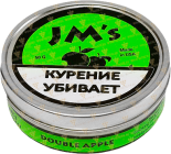 Табак Double Apple JM