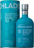 Крепкие напитки Bruichkladdich Scottish Barley
