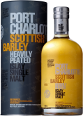 Крепкие напитки Bruichkladdich Port Charlott Scottish Barley