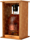 Крепкие напитки Glenrothes Single Speyside Malt 1987