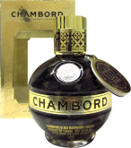 Другие напитки Chambord Black Raspberry gift box