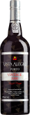 Вино Vista Alegre Vintage Port 2004
