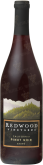 Вино Pinot Noir Redwood  2012