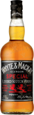 Крепкие напитки Whyte & Mackay Special