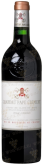 Вино Chateau Pape Clement  Rouge 1995