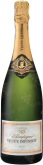 Вино Veuve Doussot Brut Tradition