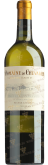 Вино Domain de Chevalier Blanc Grand Cru AOC 2010