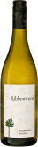 Вино Ribbonwood Riesling 2013