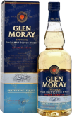 Крепкие напитки Glen Moray Elgin Classic Peated gift box