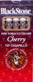 Табак Blackstone Cherry Tip Cigarillos