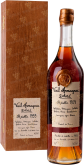 Крепкие напитки Armagnac Delord 1959 Millesime (in a wooden box)