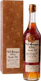 Крепкие напитки Armagnac Delord 1965 Millesime (in a wooden box)