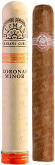 Табак H.Upmann Coronas Minor