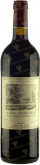 Вино Chateau Duhart-Milon Rothschild 4-e Grand Cru АОС 2010