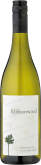 Вино Ribbonwood Sauvignon Blanc 2015
