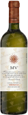 Вино Mendoza Vineyards Chardonnay Mendoza 2014