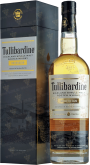 Крепкие напитки Tullibardine Sovereign gift box