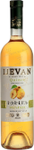 Вино IJEVAN Quince semi sweet wine