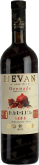 Вино IJEVAN Grenade semi sweet wine