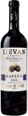 Вино IJEVAN Blackberry semi sweet wine